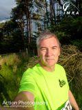 Photo of John Shiels