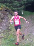 Photo of Tim O'Donoghue