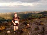 Photo of Ronan Costelloe
