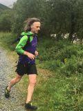 Photo of Pádraig Doyle