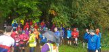 Photo of Dublin Mountain Half: To Hell with the Fairies