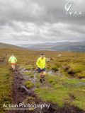 Photo of Glenmacnass Handicap in aid of Mountain Meitheal