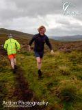 Photo of Glenmacnass Handicap in aid of Mountain Meitheal