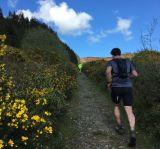 Photo of Ballyhoura Trail Marathon