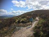 Photo of Ballyhoura Trail Half Marathon