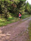 Photo of Nagles Half-Marathon
