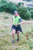 Photo of Paddy Holohan