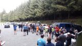 Photo of Powerscourt Uphill