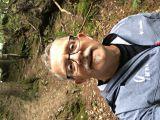 Photo of Dan Geelon