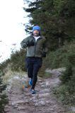 Photo of Ticknock Winter (RESCHEDULED)