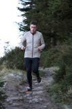 Photo of Ticknock Winter