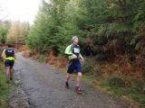 Photo of Conor Clancy