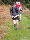 Photo of Shane O'Reilly