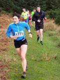 Photo of Caroline Harney