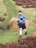 Photo of Seamus Connolly
