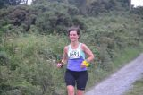 Photo of Eimear Cotter