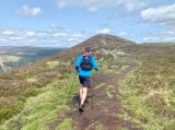 Photo of Wicklow Round Challenge - John Murray