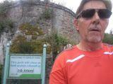 Photo of Virtual Relay Charity Race #3 - Mountain Meitheal