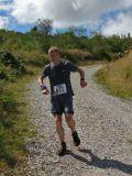 Photo of Ballyhoura Peak Marathon (+ WMRA LDC Trial '20)