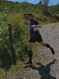 Photo of Shane Doyle