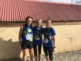 Photo of Galtee Half-Marathon