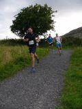 Photo of Gareth Little