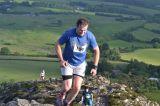 Photo of Gavan Duffy