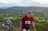 Photo of Brendan Hogan