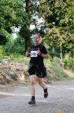 Photo of Ian Howard