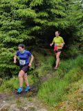 Photo of Helen O'Callaghan