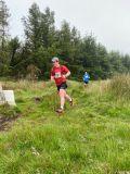 Photo of Conor Gleeson