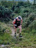 Photo of Brian Byrne