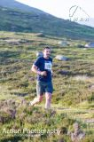 Photo of Brian Wynne