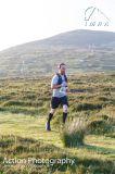 Photo of william doyle