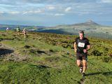 Photo of Fergus Brady
