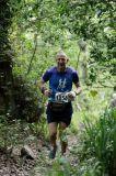 Photo of Andrew Mcgee