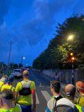 Photo of Ballyhoura Moonlight HALF-Marathon Challenge