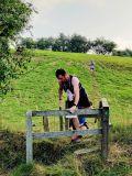 Photo of ULTRA Trail Ballyhoura