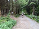 Photo of Wicklow Way Half