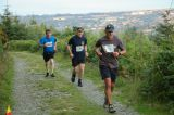 Photo of Downshill Uphill Mile
