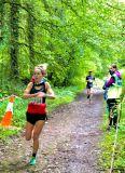 Photo of Bansha Woods