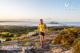 Photo of Paul Duffy