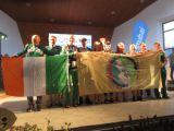Photo of WMRA World Masters