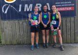 Photo of Glanageenty Half Marathon