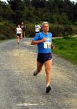 Photo of Unregistered Runner