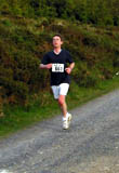 Photo of Arthur O'Connor